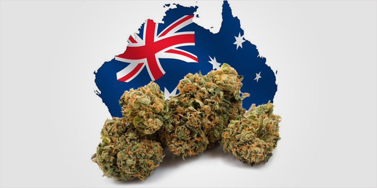 WHERE TO BUY WEED IN AUSTRALIA