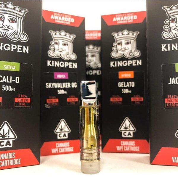 buy kingpen cartridges online illinois, king louie kingpen carts,gelato kingpens, skywalker og kingpens rockford, buy cheap weed in illinois