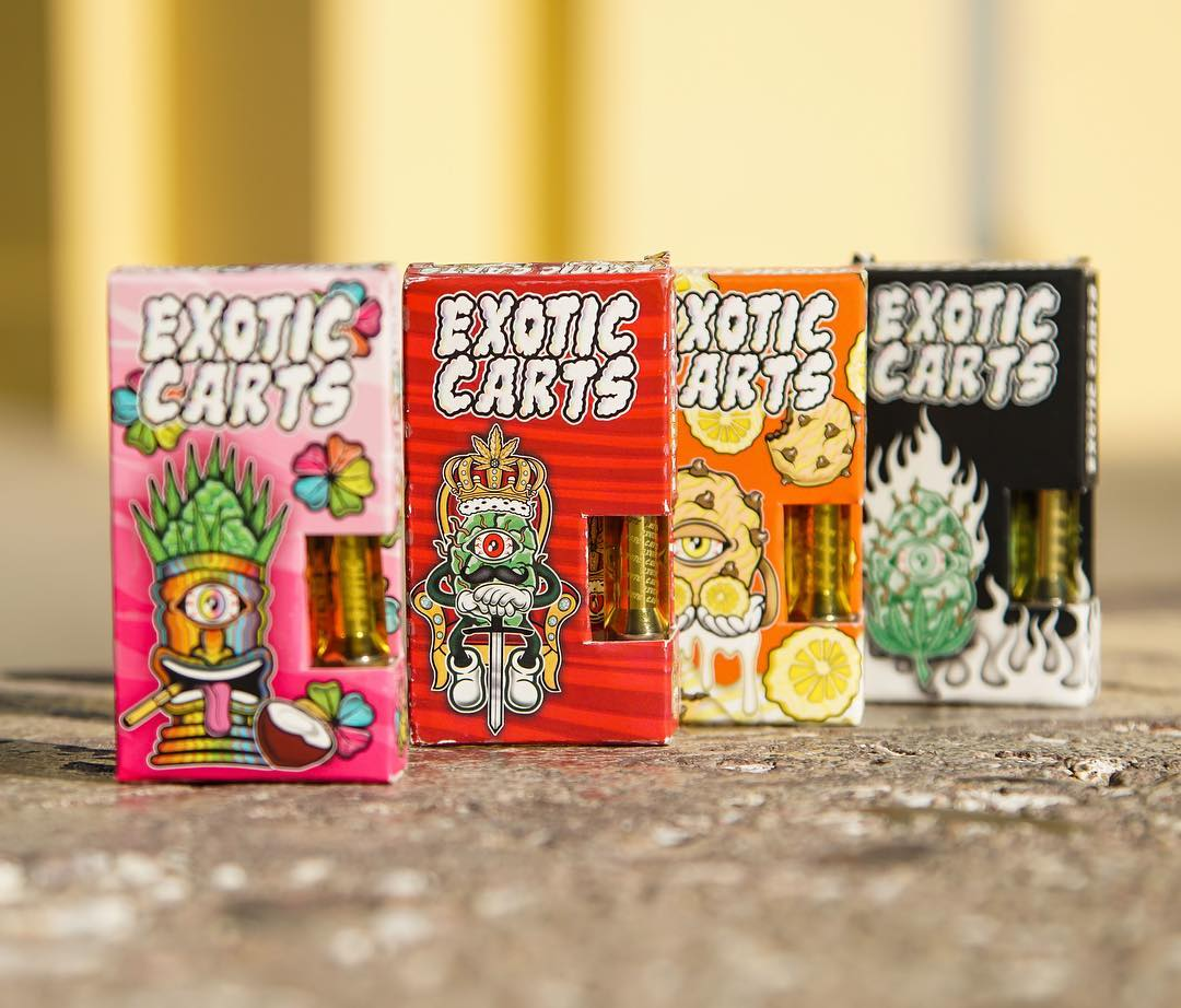 WHERE TO BUY EXOTIC CARTS AUSTRALIA